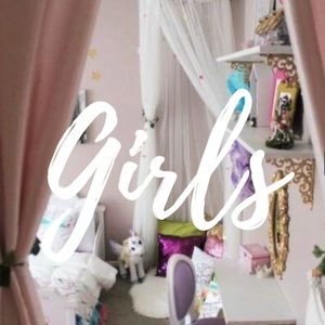 Other - All things girls after this